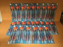 48x Lot Chicago Bulls  Pencils w/ Erasers Wholesale Gift Fav