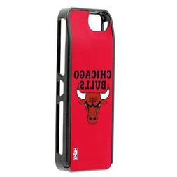 Chicago Bulls Made in America iPhone 8/7/6s/6 Slyder Wallet