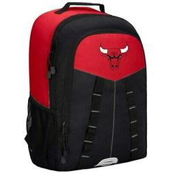 The Northwest Company Chicago Bulls Scorcher Backpack