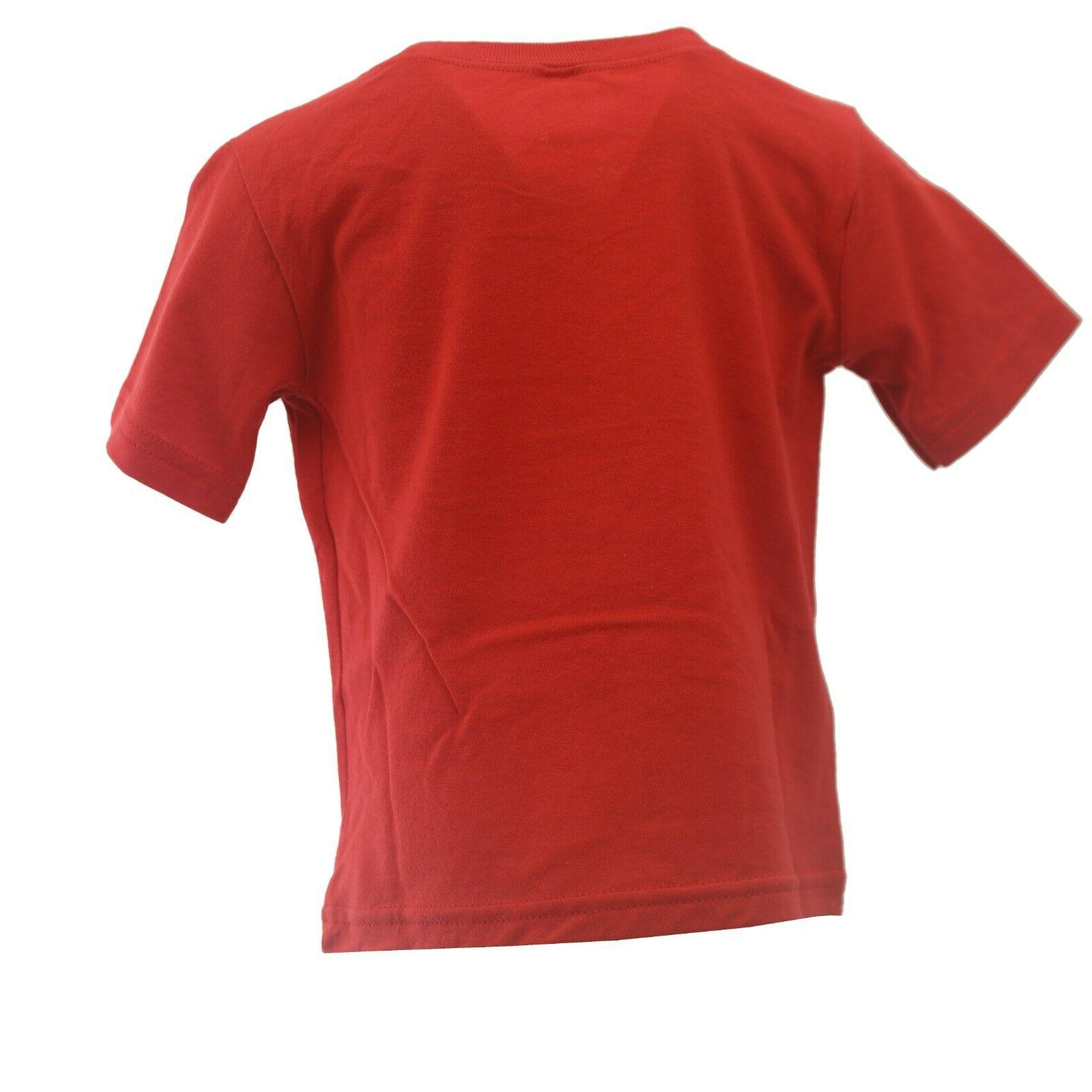 Chicago Official Apparel T-Shirt