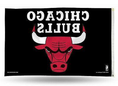 chicago bulls rico flag w