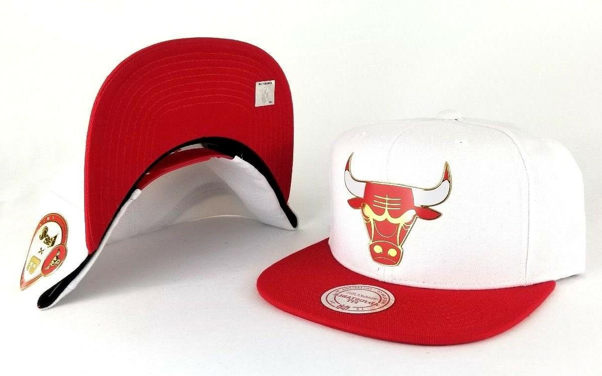 Exclusive White Hat Cap