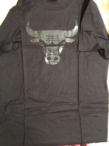 men s leather tek patch short sleeve