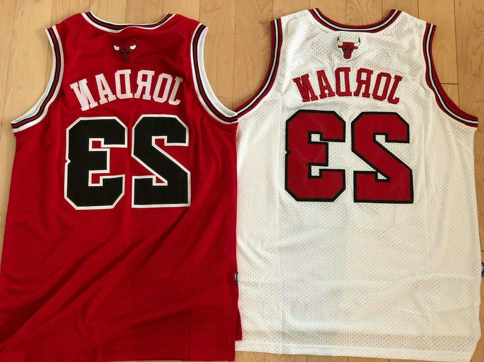 Men's Bulls Basketball