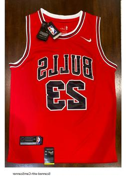 Michael Jordan #23 *NEW* Jersey