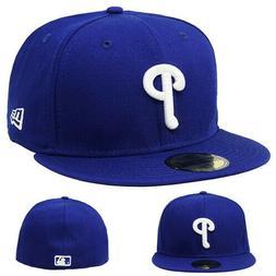 Mitchell & Ness Chicago Bulls Snapback Hat Grey Patent Leath