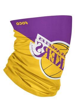 NBA Chicago Bulls Swoop Logo Slippers