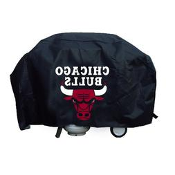 NBA Chicago Bulls Economy Grill Cover