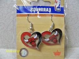 NBA, National Basketball Association Chicago Bulls ladies da