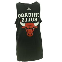 New Chicago Bulls Kids Youth Size Adidas Official NBA Sleeve